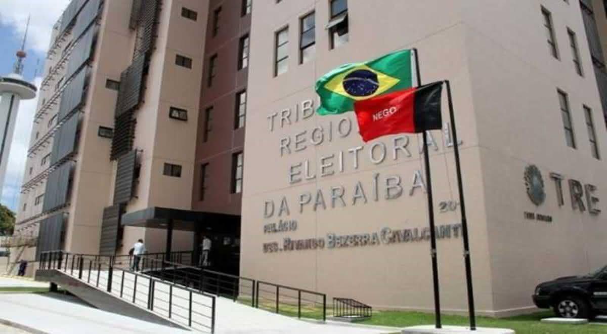 TRE-PB permite atos de propaganda eleitoral e comícios nestas eleições 2020