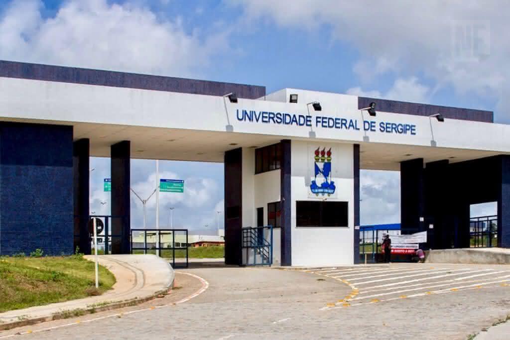Universidade Federal de Sergipe está entre as 10 melhores do país, segundo estudo
