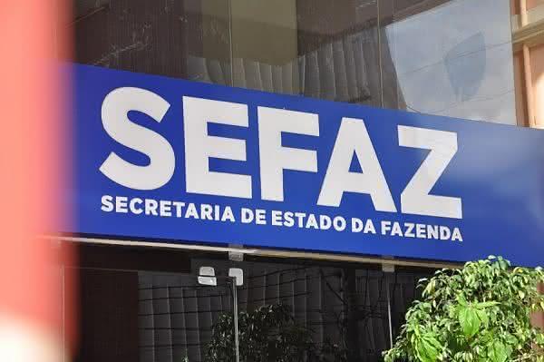 SEFAZ AL anuncia retorno das atividades presenciais na próxima segunda (21) (Foto: Reprodução/Ascom Sefaz)