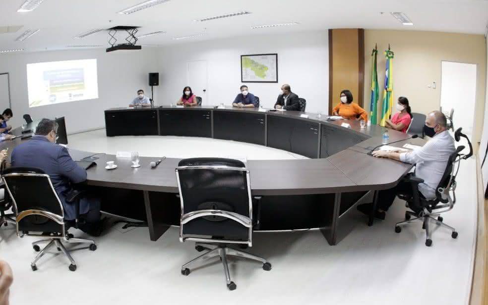 Sergipe: Governo avança e libera mais uma fase de flexibilização dos serviços