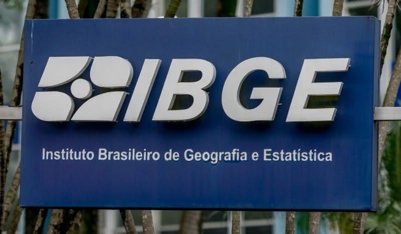 Concurso do IBGE autorizado! Confira o edital e passo a passo para inscrições (Foto: Reprodução/Google)