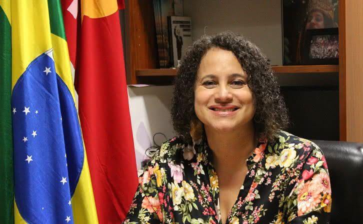 Eleições 2020: Políticos apostam em presença feminina na gestão de Recife