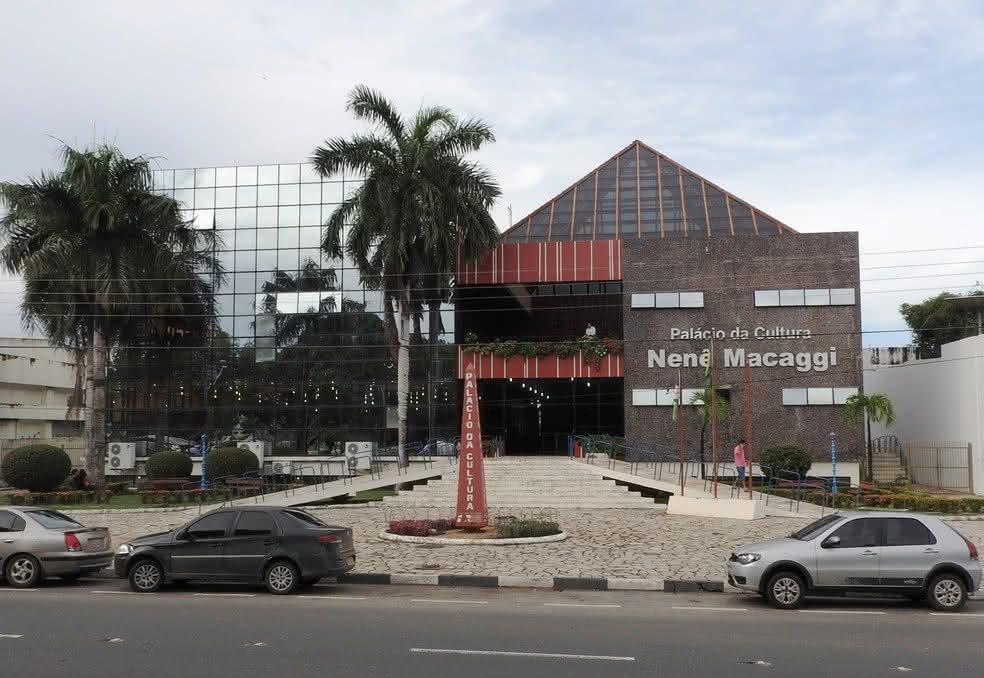 Confirmado em Roraima o auxílio emergencial dos artistas; inscrições abertas!