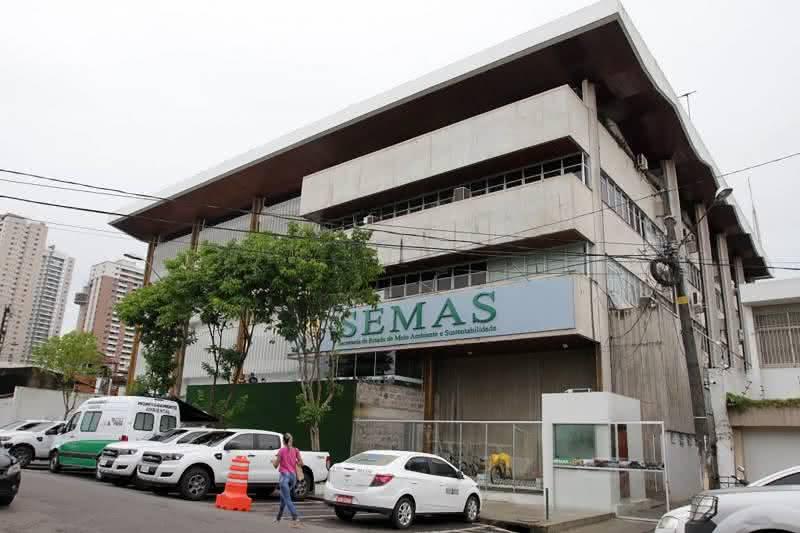 Terminam nesta sexta (18) as inscrições do processo seletivo SEMAS-PA; confira áreas