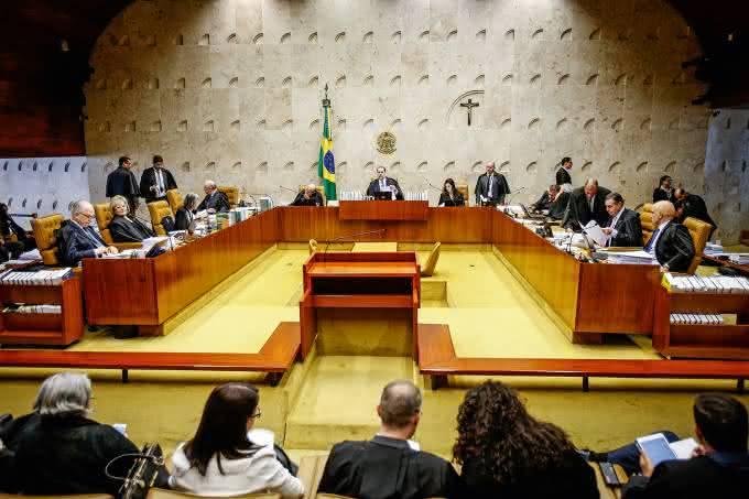 Aposentadoria por insalubridade; veja o que muda com o NOVO projeto de lei (Foto: Cristiano Mariz/VEJA)