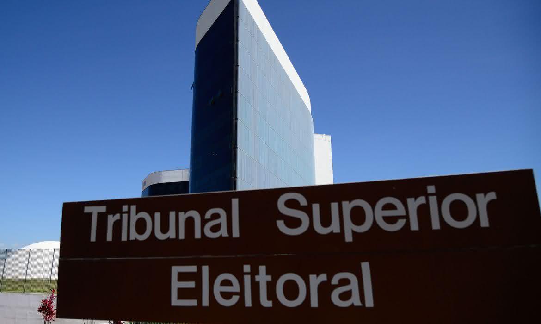 Eleições 2020: TSE volta atrás e permite disputa eleitoral de candidatos fichas-sujas