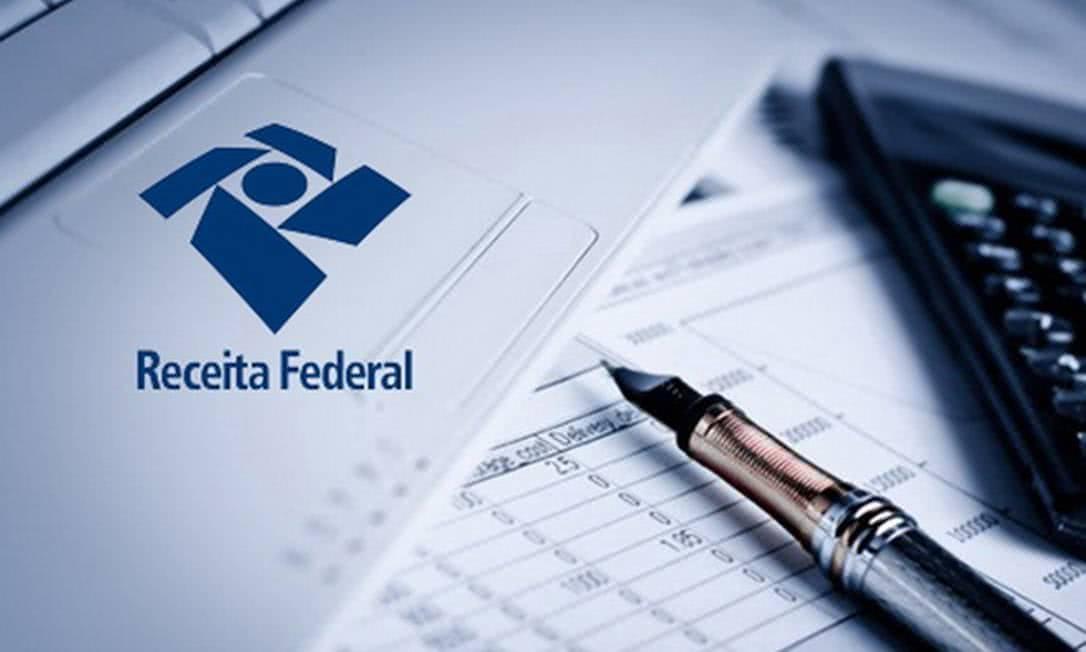 IR Receita anuncia envio de correspondencias para mais de 300 mil contribuintes 1 - IR-Paraíba: Receita libera pagamento de mais um lote; veja como consultar
