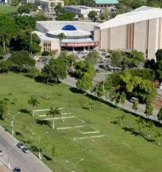 Universidade Federal de Pernambuco abre 7 MIL vagas através do Sisu 2021