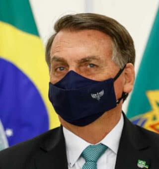 Bolsonaro fora das eleições 2022? Como inquérito do TSE pode torná-lo inelegível? (Foto: Reprodução Google)