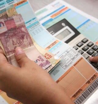 Aneel aprova reajuste nas tarifas de energia elétrica no Maranhão (Foto: Reprodução Google)