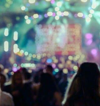 Natal libera eventos com até 600 pessoas (Foto: Reprodução Google)