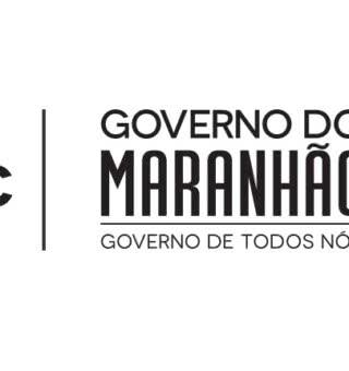 SEDUC Maranhão abre mais de 6 mil vagas para cursos profissionalizantes (Foto: Reprodução Google)