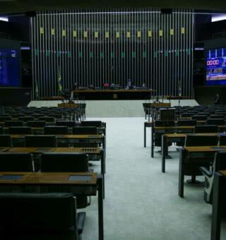 Mini Reforma Trabalhista é aprovada na Câmara (Foto: Reprodução Google)