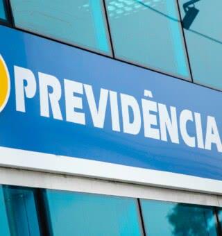 INSS inicia pagamentos atrasados em 13 estados brasileiros