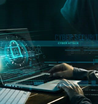 Hacker invade rede interna do Tesouro Nacional; entenda o que houve